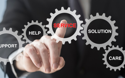 Managed IT Professional Services